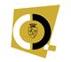 LogoQualità